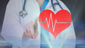 INTERNATIONAL CONFERENCE ON CARDIOLOGY